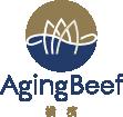熟成和牛焼肉AgingBeef