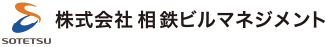 株式会社相鉄ビルマネジメント